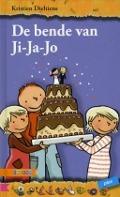 Bekijk details van De bende van Ji-Ja-Jo