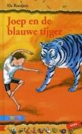 Bekijk details van Joep en de blauwe tijger