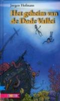 Bekijk details van Het geheim van de Dode Vallei