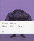 Bekijk details van Erwin Wurm