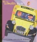 Bekijk details van Wouter bij de Wegenwacht