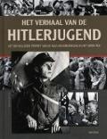 Bekijk details van Het verhaal van de Hitlerjugend
