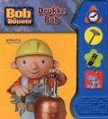 Bekijk details van Drukke Bob