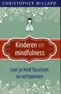 Bekijk details van Kinderen en mindfulness