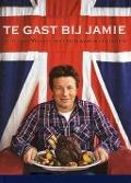 Bekijk details van Te gast bij Jamie
