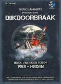 Bekijk details van Dijkdoorbraak!