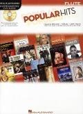 Bekijk details van Popular hits; Flute