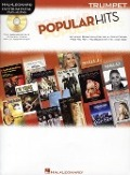 Bekijk details van Popular hits; Trumpet