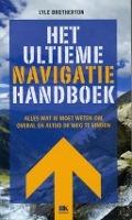 Bekijk details van Het ultieme navigatiehandboek