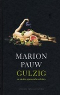 Bekijk details van Gulzig en andere spannende verhalen