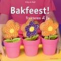 Bekijk details van Bakfeest