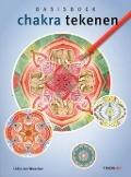 Bekijk details van Basisboek chakra tekenen