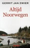 Bekijk details van Altijd Noorwegen