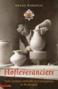 Hofleveranciers