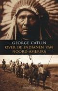 Bekijk details van Over de indianen van Noord-Amerika