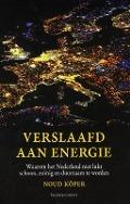 Bekijk details van Verslaafd aan energie