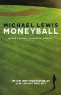 Bekijk details van Moneyball
