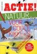 Bekijk details van Actie! Natuur voor coole kikkers