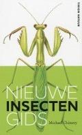 Bekijk details van Nieuwe insectengids