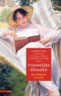 Bekijk details van Vrouwelijke filosofen