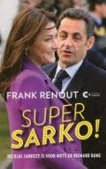 Bekijk details van Super Sarko!