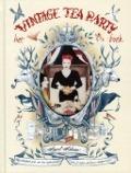 Bekijk details van Het vintage tea party boek