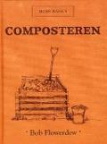 Bekijk details van Composteren