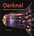 Bekijk details van Oerknal