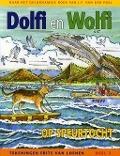Bekijk details van Dolfi en Wolfi op speurtocht