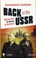 Bekijk details van Back in the USSR