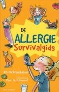 Bekijk details van De allergie survivalgids