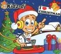 Bekijk details van I... Christmas