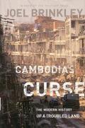 Bekijk details van Cambodia's curse