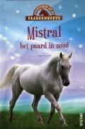 Bekijk details van Mistral, het paard in nood