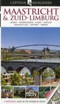 Bekijk details van Maastricht & Zuid-Limburg