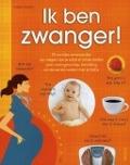 Bekijk details van Ik ben zwanger!