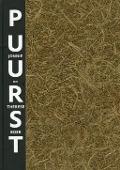 Bekijk details van Puurst