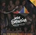 Bekijk details van Junior Eurovision song contest 2011