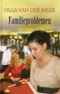 Bekijk details van Familieproblemen