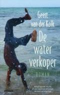 Bekijk details van De waterverkoper