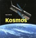 Bekijk details van Kosmos