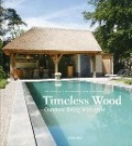 Bekijk details van Timeless wood