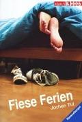 Bekijk details van Fiese Ferien