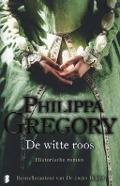 Bekijk details van De witte roos