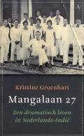 Bekijk details van Mangalaan 27