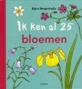 Bekijk details van Bloemen