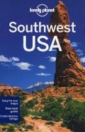 Bekijk details van Southwest USA