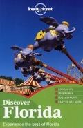Bekijk details van Discover Florida