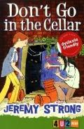 Bekijk details van Don't go in the cellar