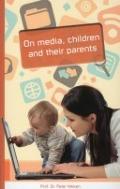 Bekijk details van On media, children and their parents